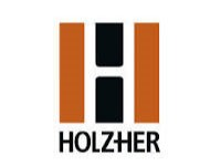 Holzher 200x150