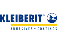 kleiberit_logo 200x150