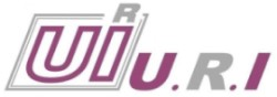 Công Ty TNHH Thương Mại U.R.I